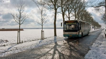 Thumb schiermonnikoog bus
